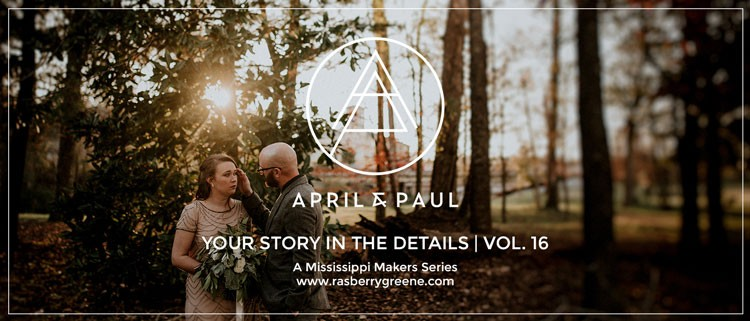 mississippi-wedding-photographers-april-paul